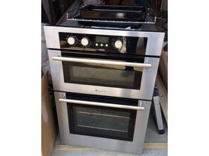 Electric Oven - built-in in West Malling