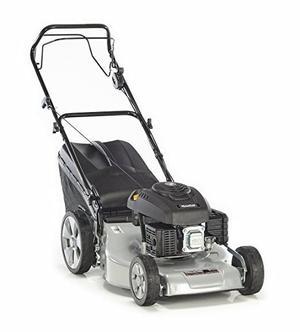 Mountfield SPcm Petrol Rotary Lawnmower