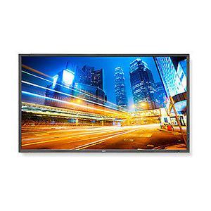 """NEC MultiSync P463 Digital signage flat panel 46"""" LED Full"""
