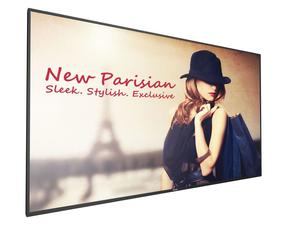 Philips Signage Solutions D-Line Display 49BDLD/00 -