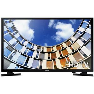 """SAMSUNG LED TV FULL HD 49"""" UE49M"""