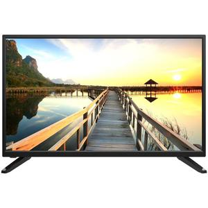 SMART TECH LED TV HD READY 32 LE32Z1TS
