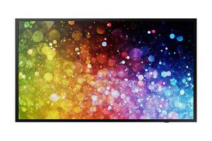 """Samsung DC49J Digital signage flat panel 49"""" LED Full HD"""