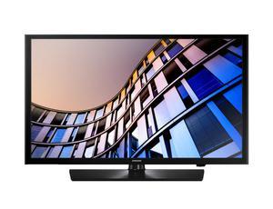 """Samsung HE"""" HD Black LED TV - HG32EE470FKXEN"""