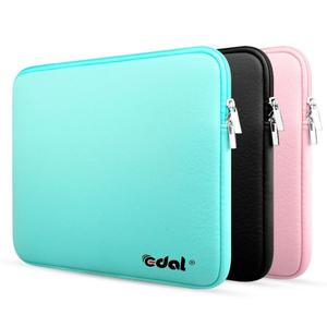 Notebook Carry Case Laptop Sleeve Bag Cover For Mac Book Air