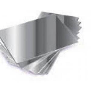 SCHOOL MIRRORS - A6 Size - Set of 10 - PLASTIC - 15cm x 10cm