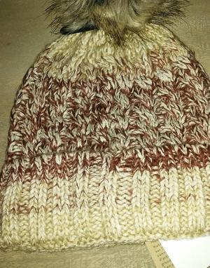 Womens Timberland Hat