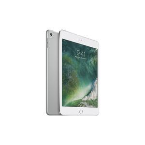 Apple iPad mini GB Wi-Fi, Silver - UK STOCK FREE