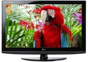LG 32inch. Usb Hdmi ports. Freeview. Great condition. NO STAND. Wall bracket included.