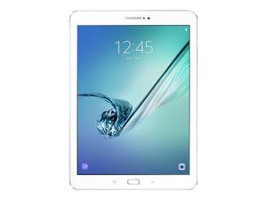 NEW! Samsung SM-T713NZWEBTU Galaxy Tab S2 Tablet Android 6.0