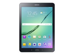 NEW! Samsung SM-T819NZKEBTU Galaxy Tab S2 Tablet Android 6.0
