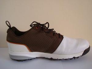 Footjoy Aqualite Golf Shoes Uk