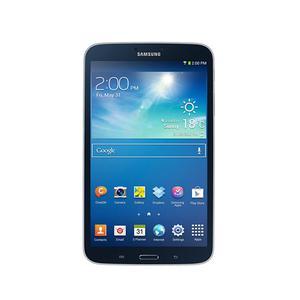 "Samsung Galaxy Tab 3 SM-T310 Cheap Tablet 8"" Display, 16GB"