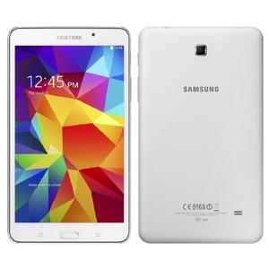 """Samsung Galaxy Tab 4 SM-T"""" Tablet Quad Core 8GB Missing"""