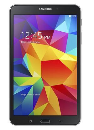 Samsung Galaxy Tab 4 SM-T230-WT Quad Core 1.5GB 8GB Android