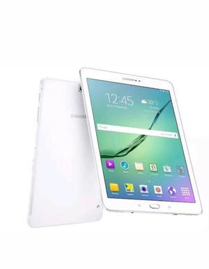 """Samsung Galaxy Tab S2 9.7"""" Inch SM-TGB 3GB RAM 4G"""