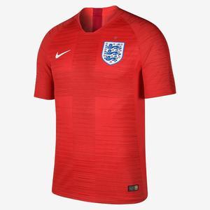 WORLD CUP  - ENGLAND Home & Away T-Shirt football