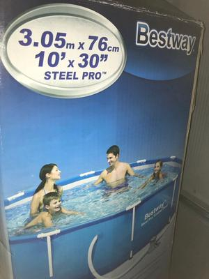 BESTWAY SWIMMING POOL