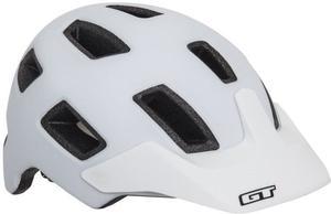 GT Helion Mountain bike Helmet (new boxed)