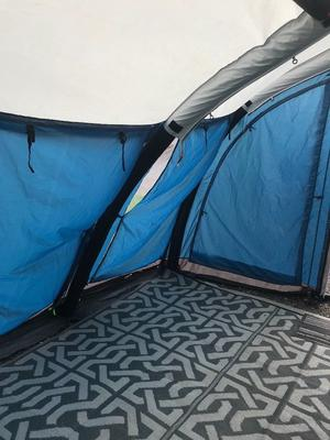 Sunncamp maestro ht awning | Posot Class