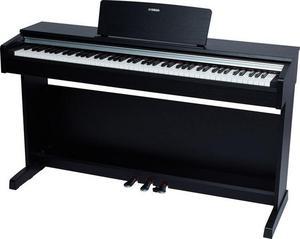 Digital Piano Auris 142