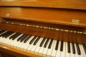 Small Zender upright piano, tuned & UK delivery available