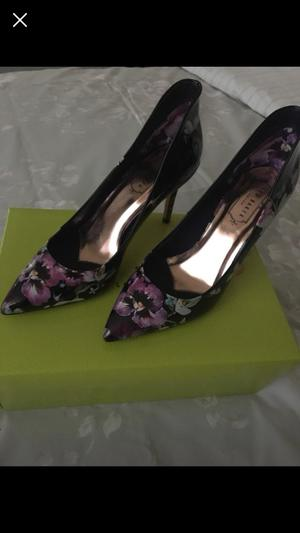 Ted Baker Shoes For Sale