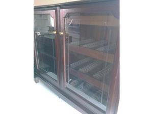 Cd And Dvd Mummy Storage Cabinet In Sheffield Posot Class