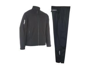 ProQuip Aquastorm PX1 Waterproof Suit in Manchester