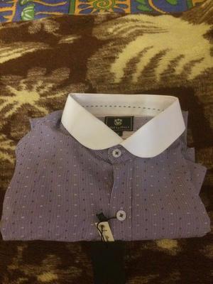 Shirt, T shirt, Ted Baker shirt, Watches, indian suit