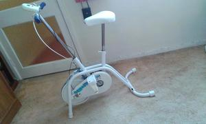 2nd hand Exercise bike for sale