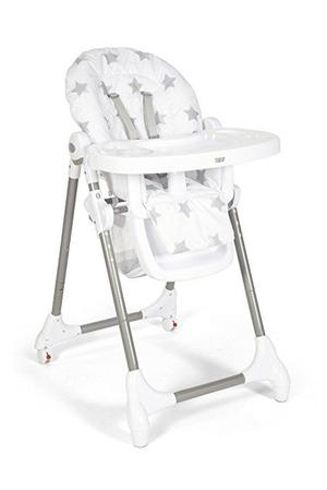 Mamas and Papas Snax high chair was £79!
