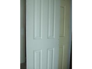 internal doors in Truro