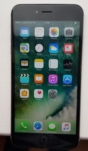 iphone 6 plus 64 gb any network