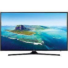 "samsung 32""LED tv built in USB player HD freeview.full HD P"