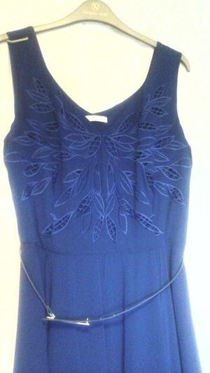 Jacques Vert dress size 12