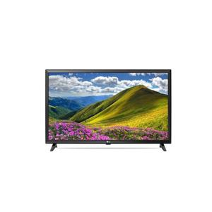 LG 32LJ510B p HD Ready LED TV with Freeview 32LJ510B