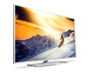 "Philips 43HFLT/"" HFLT SMART Commercial TV -"