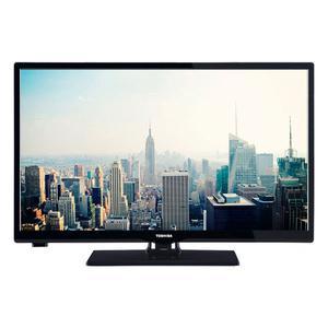 "S TELEVISION TELEFUNKEN 24WDG 24"" HD READY DEL"