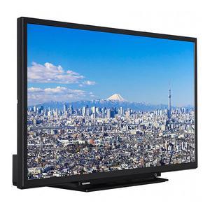 "S TELEVISION TELEFUNKEN 32WDG 32"" HD READY DEL"