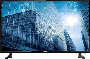 40 INCH LED HD TV WITH BUILT IN HD FREEVIEW CHANNELS**DELIVERY IS POSSIBLE**