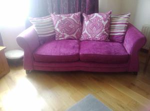 DFS Sofa for Sale Weston super Mare