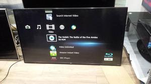 "LG 55"" ULTRA HD 4K LED TV £310"