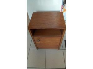 MEREDEW wooden cabinet in Pontypool