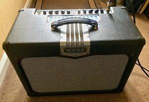 Mesa Boogie TransAtlantic TA-30 Valve Guitar Amplifier