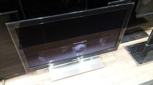 Samsung p HD LED Internet TV £135