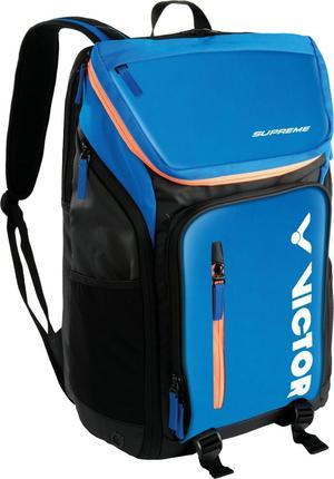 Victor Rucksack BR Badminton Squash Tennis Bag