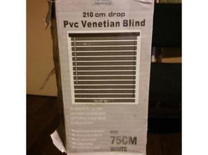 pvc venetian blind in Thetford
