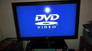 """SONY 40"""" LCD FREEVIEW USB FULL HD TELEVISION"""