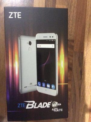 Mobile Phone ZTE Blade V7 Lite Brand New Unlocked Sealed in Box